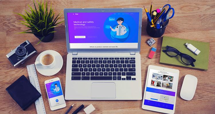2020年,安速全力助力企业更好地开展线上网络营销!