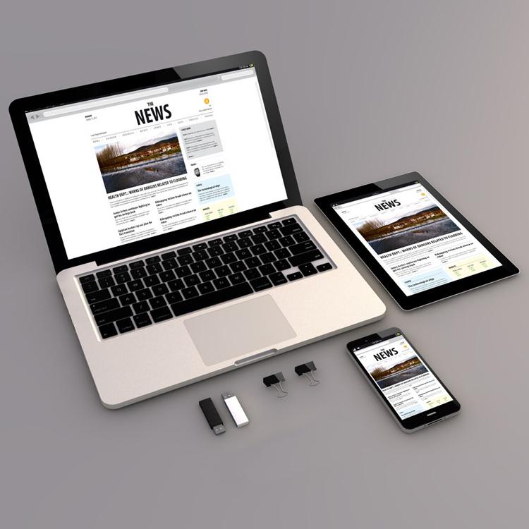 高端网站设计制作价格越来越贵的原因