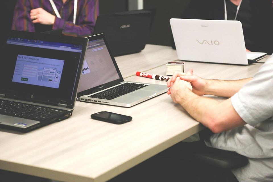 如东网站建设:营销型网站建设中需要注意的四个方面