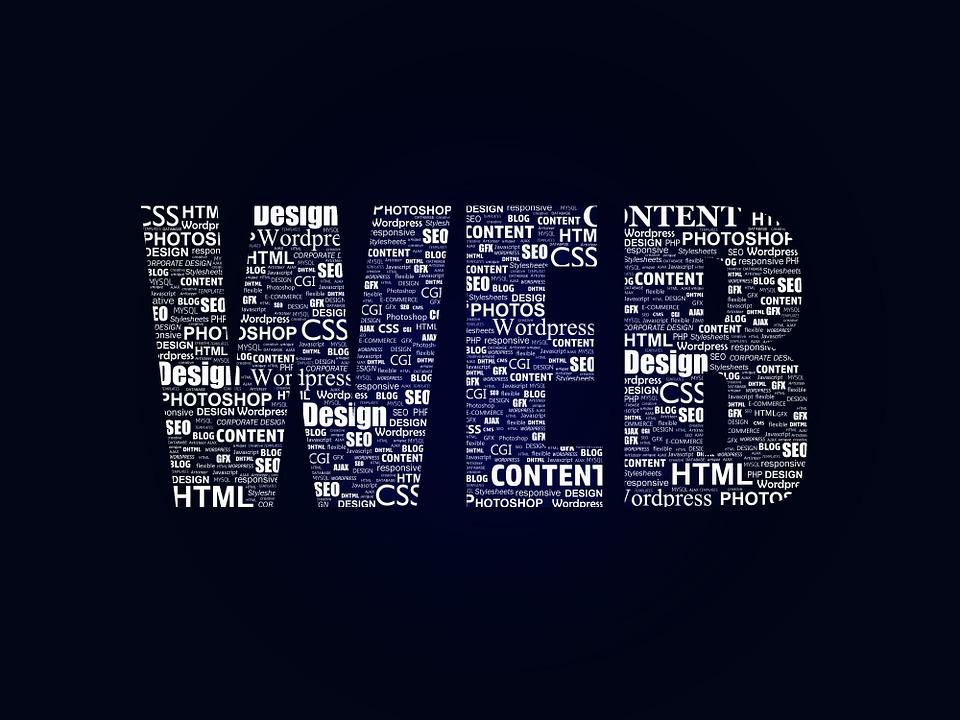 网站流量提升的增长黑客实操