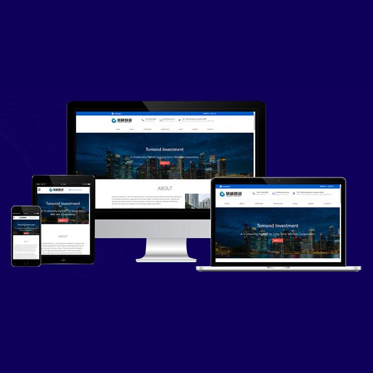 怎么知道企业网站具不具有价值?
